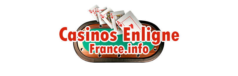 Casinos Enligne France